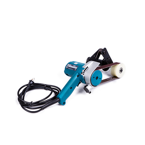 Electric cable polisher CPEM-9031C