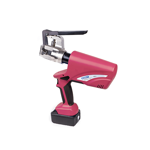 Battery contact wire cutter ECT-4