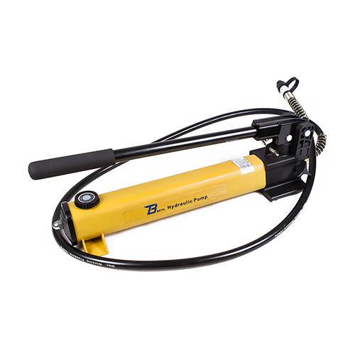 Hydraulic hand pump HP-700