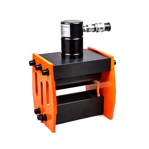 Busbar bending tool LB-200C