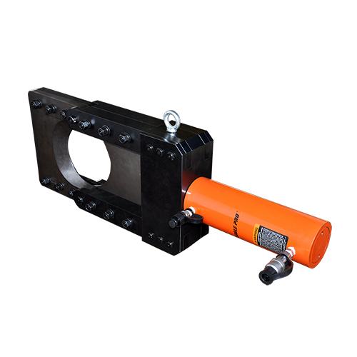 Hydraulic cutting head PC-170