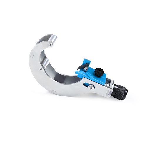 Battery powered cutting tool ECT-85