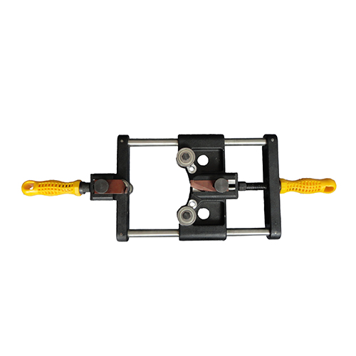 RC series single acting hydraulic cylinder