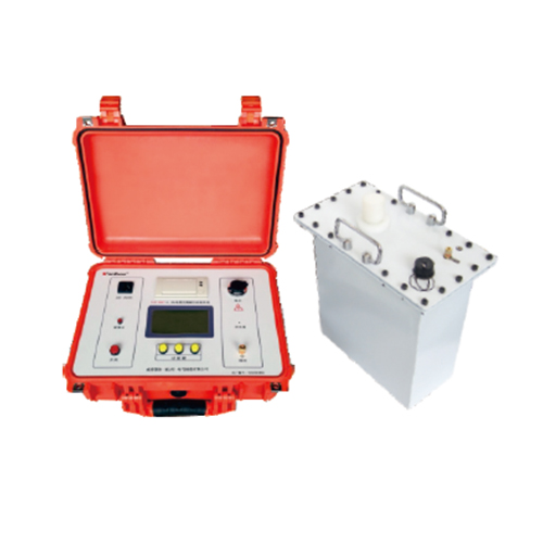10-35kV Cable  preparation set  FL-135