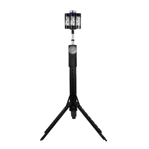 GTQJ-360 Portable Panorama Light