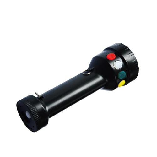 TMN1404 Multi-functional mini 4-color signal light