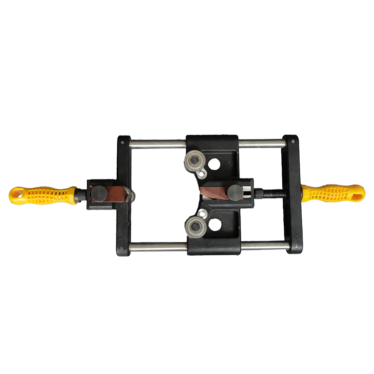 CST90/150 220KV Main Insulation And Outer Semi-con Stripping Tool