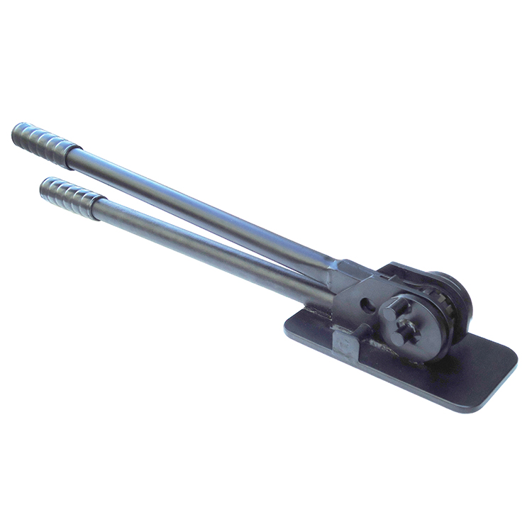 CST20/40B 20-40mm Cable Wire Stripping Tool