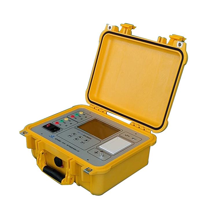 ESH-UA6P LCD Battery Powered Hydraulic Steel Sheet Punching Tool