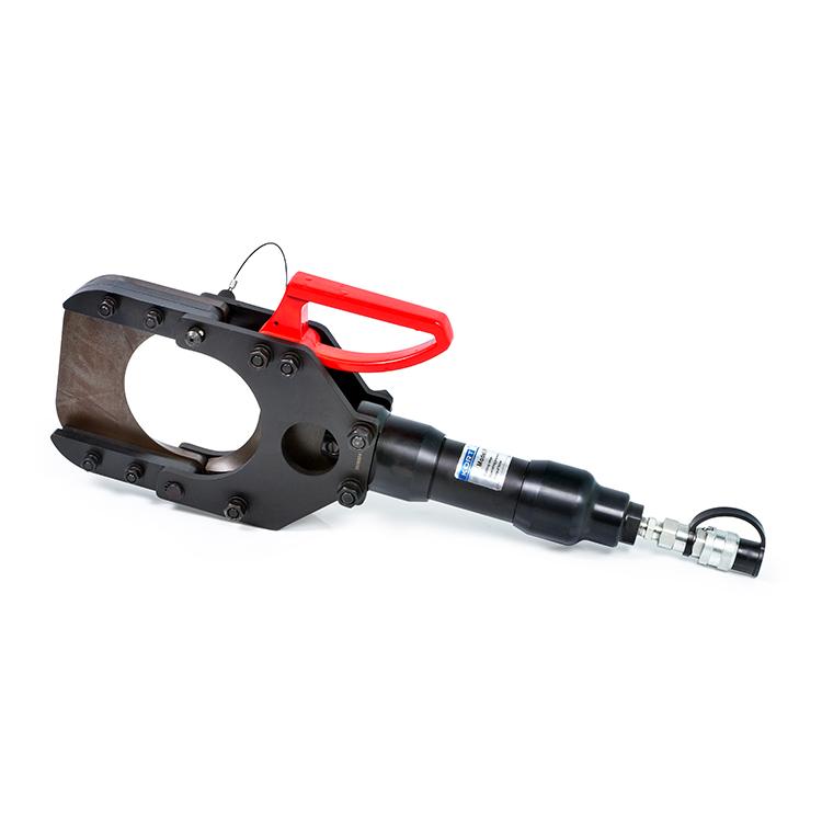Hydraulic crimping head PCS-60A