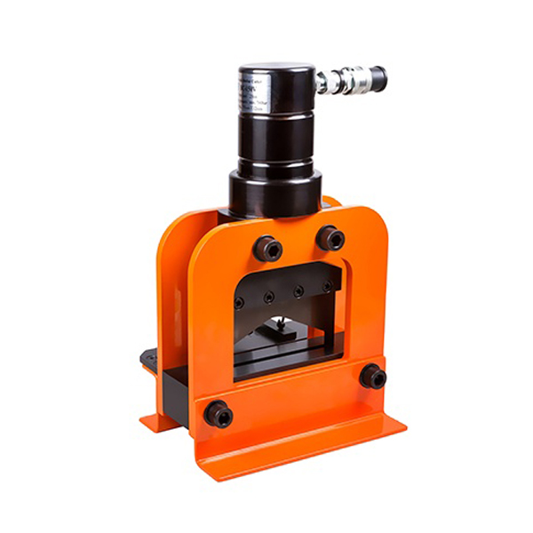 REP-2 700bar Electric Operated Hydraulic Pumps With Oil Window