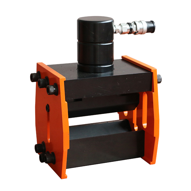 TA8315A Auto Range AC DC Resistance Clamp Meter Tester Digital Clamp Multimeter