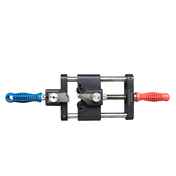 CST35/90 110KV Main Insulation And Semiconductor Stripping Tool