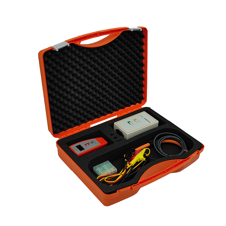 ECI Low Voltage Cable Identifier